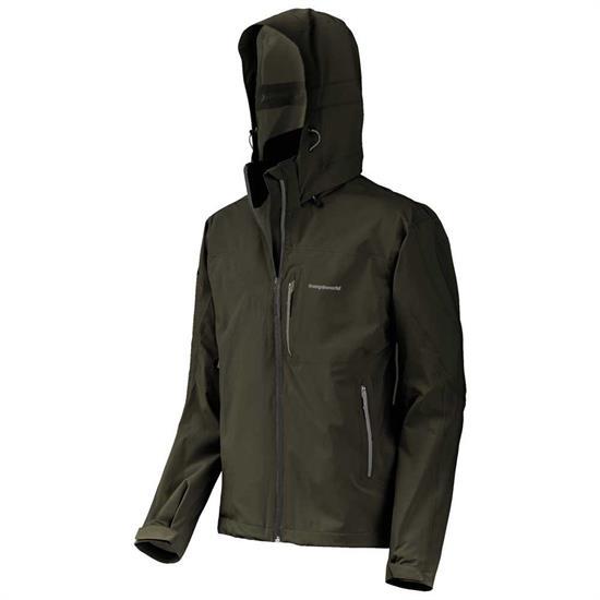Trangoworld Makalu Jacket - 2X0