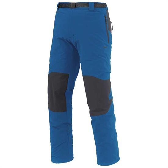 Trangoworld Hoan Pant - Azul/Azul Oscuro