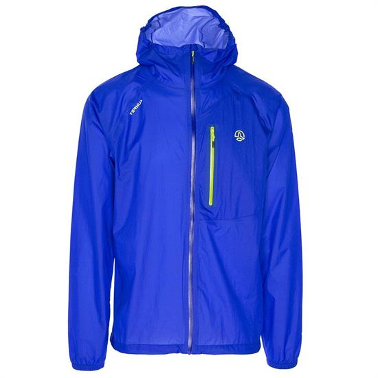 Ternua Neutrino Jacket - A-Bright Clematis