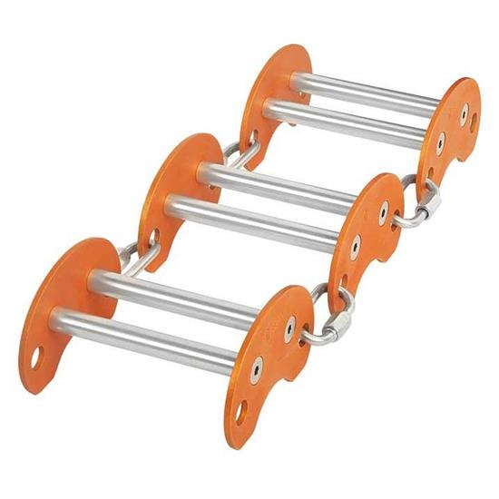 Singingrock Edge Roller Set -