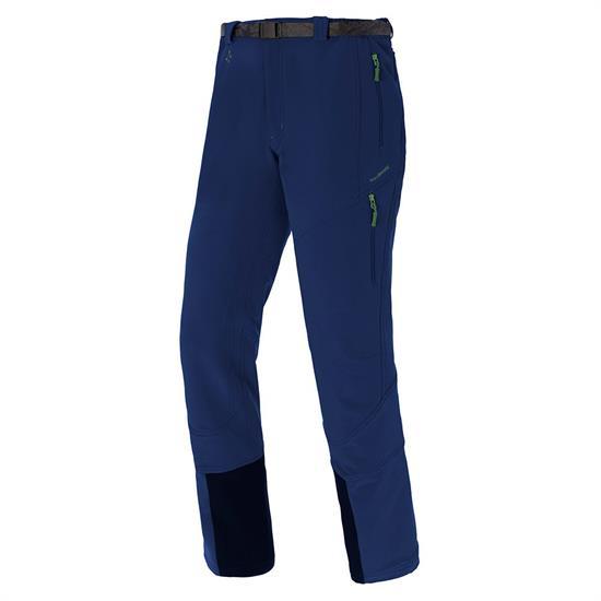 Trangoworld Balaitus Pant - Azul Tinta