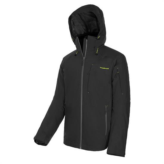 Trangoworld Malebo Complet Jacket - 210