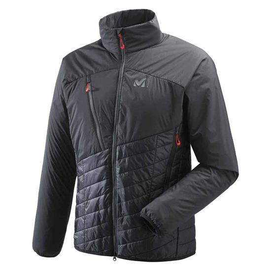 Millet Elevation Airloft Jacket - 0247