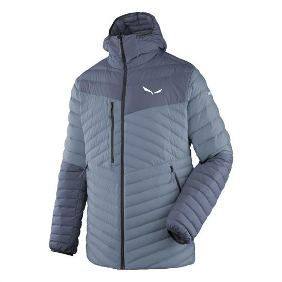 Salewa Ortles Light 2 Down Hood Jacket - 0451