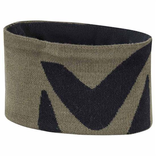 Millet Logo Headband - 7094