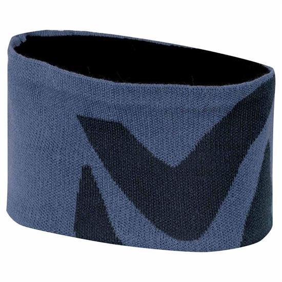 Millet Logo Headband - 8423