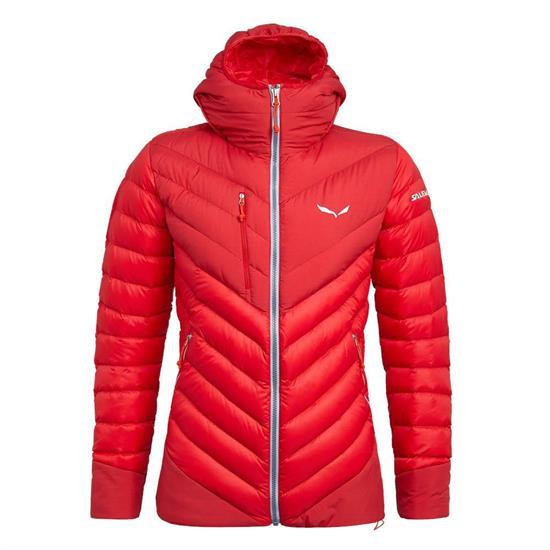 Details about Salewa Ortles Medium 2 Dwn Jacket W 1801 27162 1801 Women's Mountain Clothing