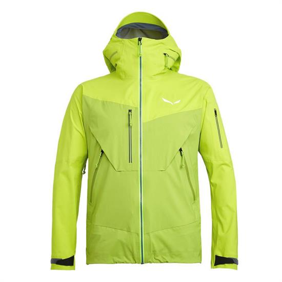 Salewa Antelao Ptx 3L Jacket - 5791