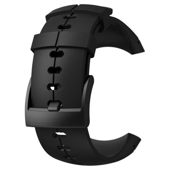 Suunto Spartan Ultra All Black Titanium Strap -