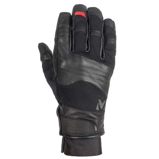 Millet Alti Expert Wds Glove - Black/Noir