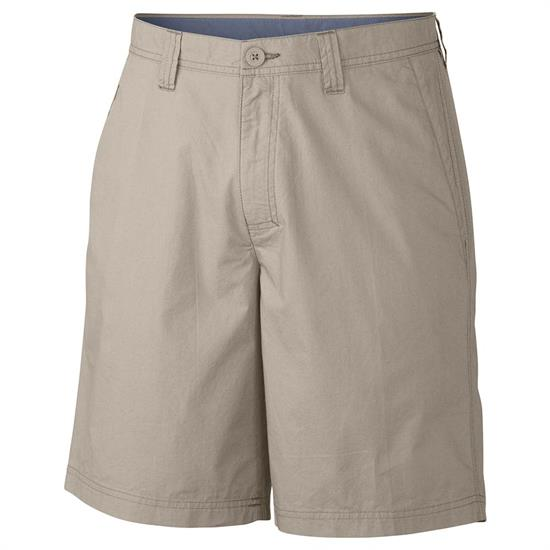 Columbia Washed Out Short - 160