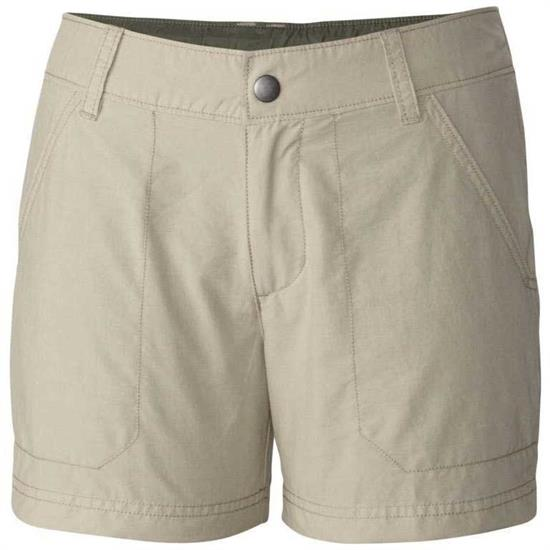 Arch Cape III Short
