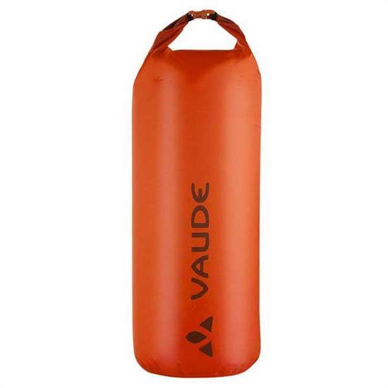 Vaude Drybag Cordura Light 20l - Orange