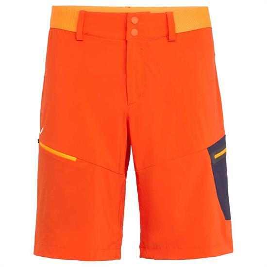 Salewa Pedroc Cargo 2 Shorts - 4491