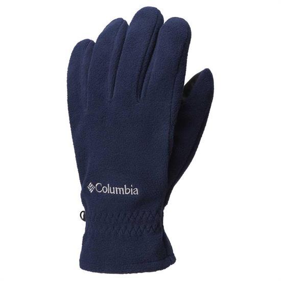 Columbia Thermarator Glove - 464