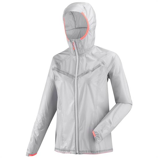 Millet Ltk Ultra Light Jacket W - High Rise