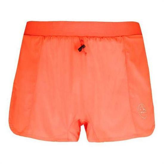La Sportiva Auster Short - 204204