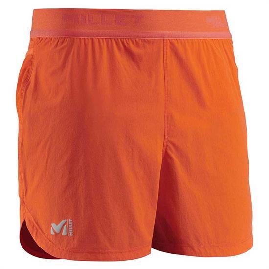Millet Ltk Intense Short - 8749