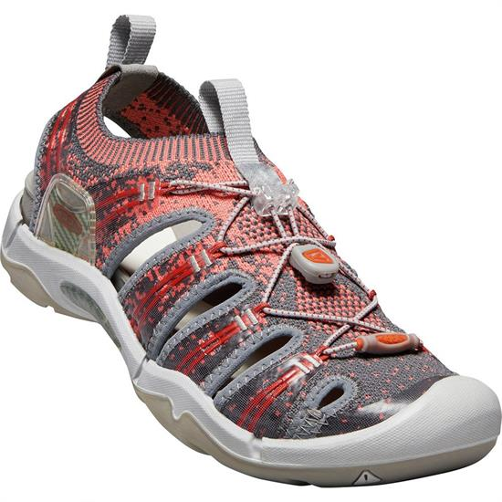 Keen Evofit 1 W - Crabapple/Summer Fig
