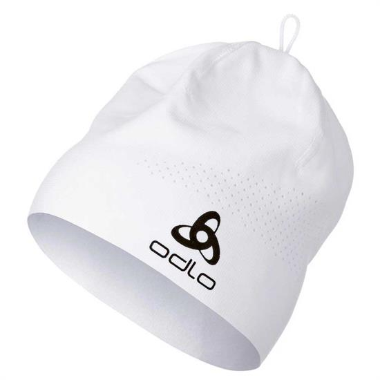 Odlo Hat Move Light - White