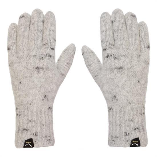 Salewa Walk Wool Gloves - 0050