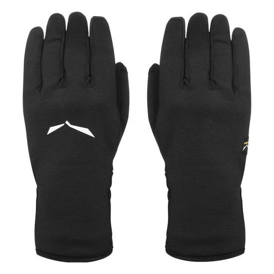 Salewa Ortles Pl Gloves - 0910