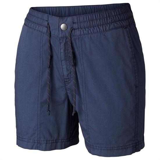 Columbia Elevated Short W - Nocturnal