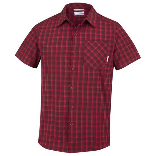 Columbia Triple Canyon Shirt - 615
