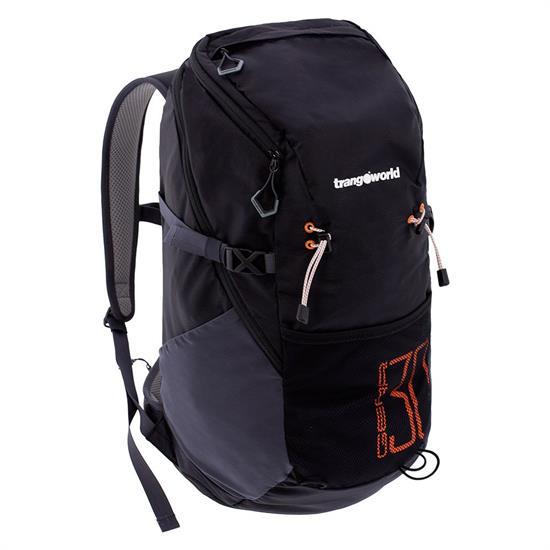 Trangoworld Gear 30 - Negro