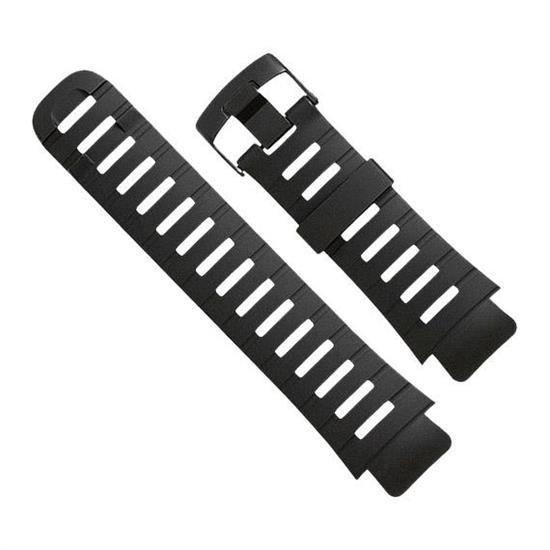Suunto Suunto X-Lander Military Strap Kit -