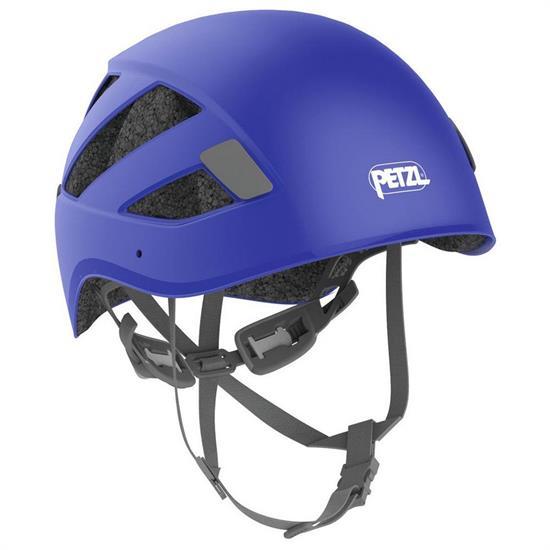 Petzl Boreo S/M - Azul