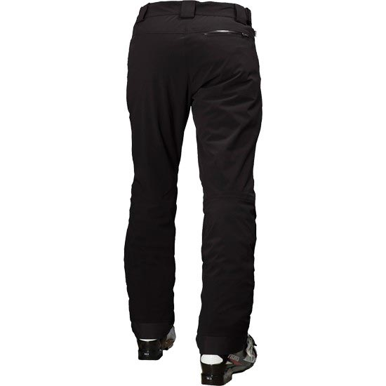 Helly Hansen Legacy Pant - Photo de détail