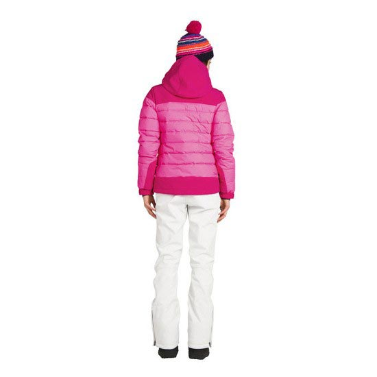 Protest Nocton 15 Snowjacket W - Photo de détail