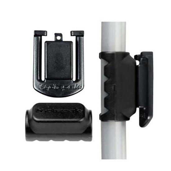 Hydrapak Clip Magnétique -