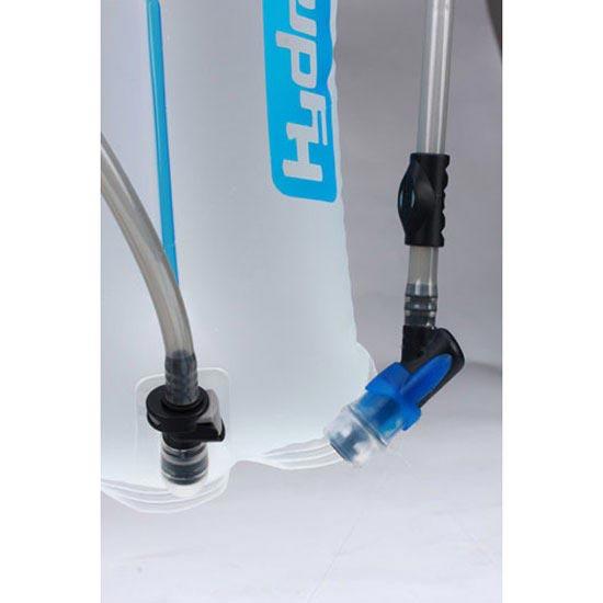 Hydrapak Shape-Shift 3L - Photo of detail