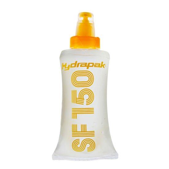 Hydrapak Softflask 150 Orange - Orange