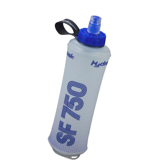 Hydrapak Softflask 750 - Bleu