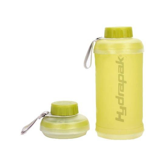 Hydrapak STASH 750 Lime - Lime