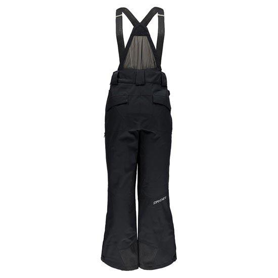 Spyder Dare Tailored Pant - Photo de détail