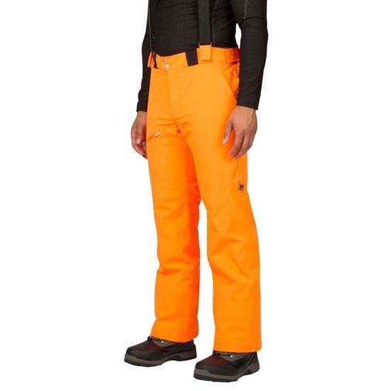 Spyder Propulsion Tailored Pant - Photo de détail