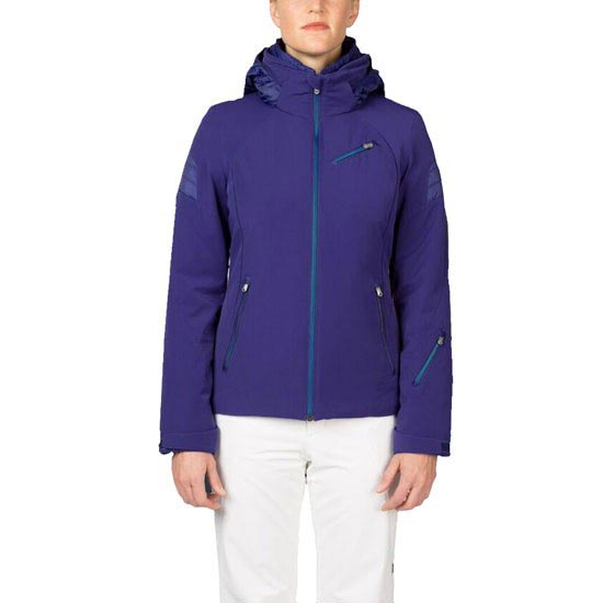 Spyder Radiant Jacket W - Evening