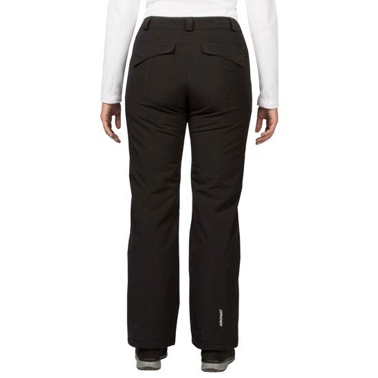 Spyder Winner Tailored Fit Pant W - Photo de détail