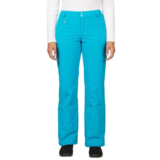 Spyder Winner Tailored Fit Pant W - Riviera