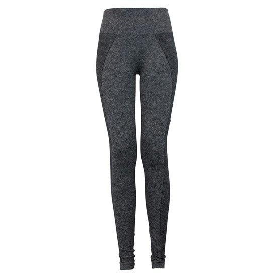 Spyder Runner Pant W - Black