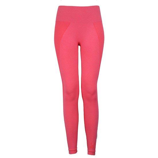 Spyder Runner Pant W - Pink