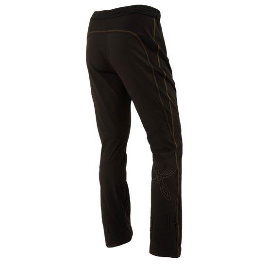 Montura Training Pants - Photo de détail