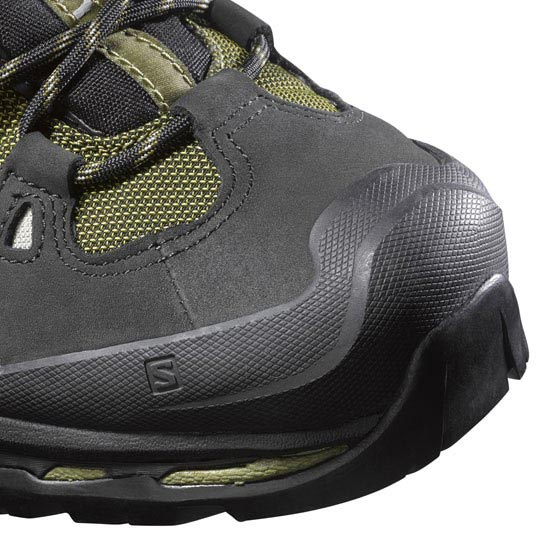 Salomon Quest 4D 2 Gtx - Photo de détail
