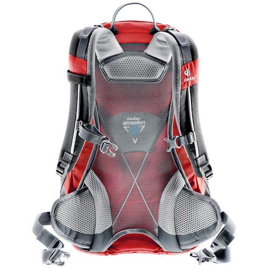 Deuter Futura 28 - Photo de détail