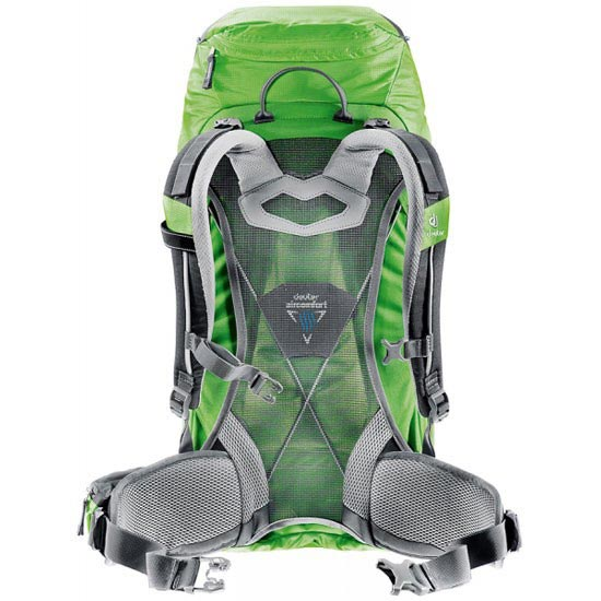 Deuter Futura 26 - Photo de détail
