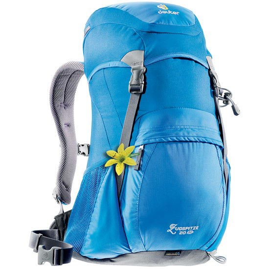 Deuter Zugspitze 20 SL - Coolblue/Bay